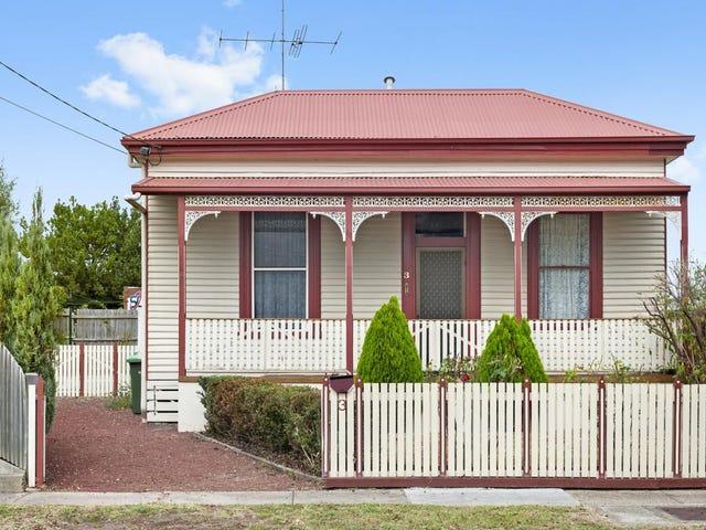 3 Urquhart Street, Ballarat Central, Vic 3350