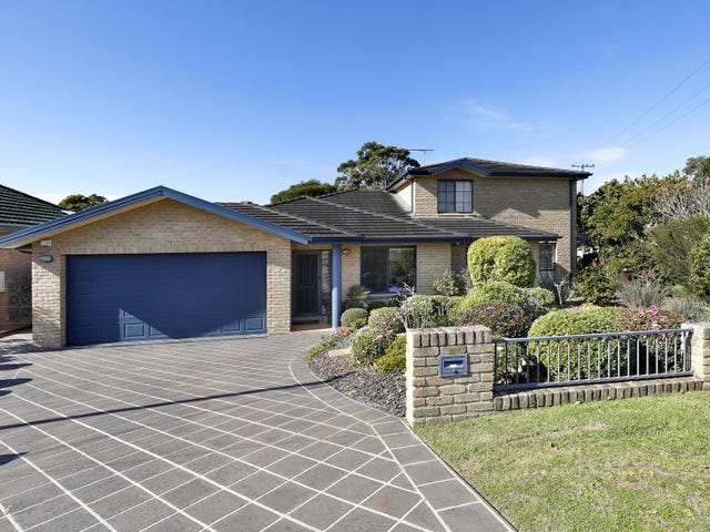 1/18A Hood Street, Miranda, NSW 2228
