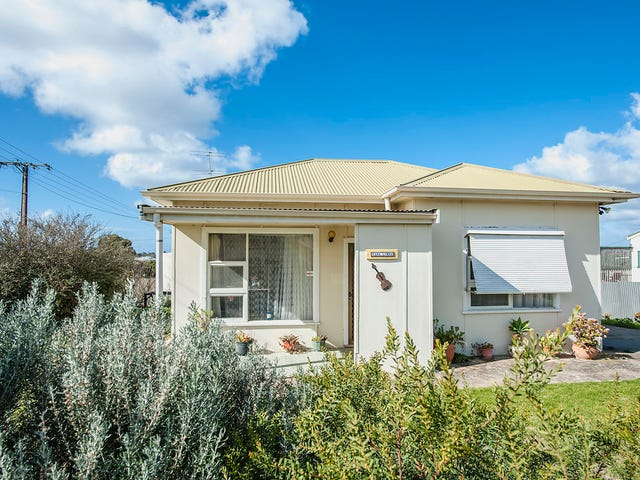 17 MYERS STREET, Port Lincoln, SA 5606