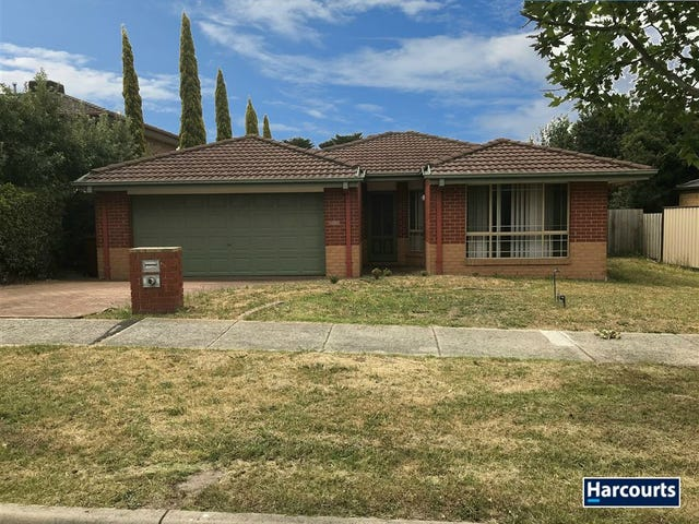 18 Sycamore Court, Narre Warren South, Vic 3805
