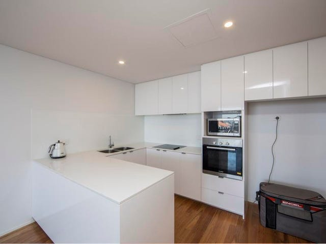 59/43 Wickham Street, East Perth, WA 6004