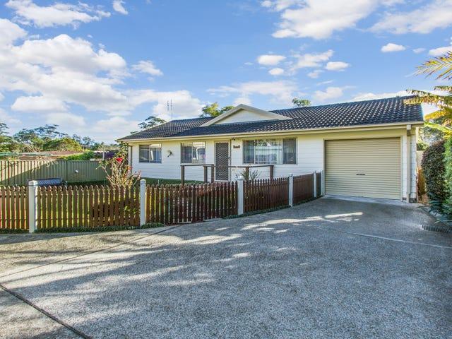 15a Bradys Gully Road, North Gosford, NSW 2250