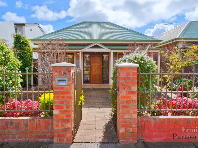 134 Molesworth St, North Adelaide, SA 5006