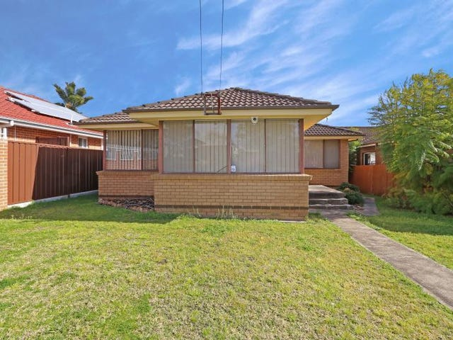 467a George Street, South Windsor, NSW 2756