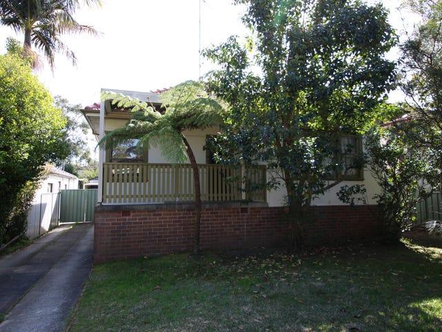 72 Riley Street, Oatley, NSW 2223