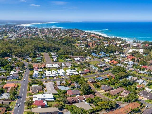 3/3 Cypress Avenue, Port Macquarie, NSW 2444