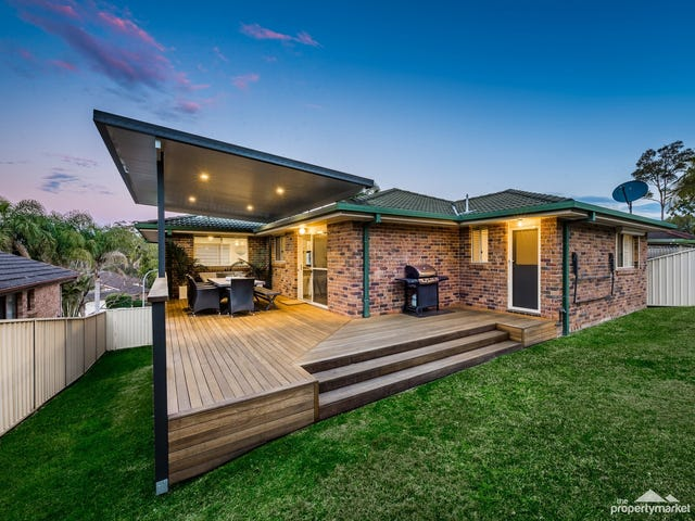 3 Bungan Place, Glenning Valley, NSW 2261