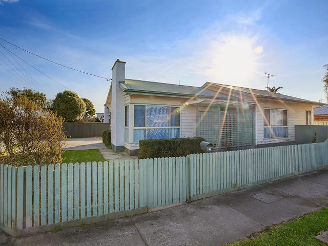105 Murray Street East, Colac, Vic 3250
