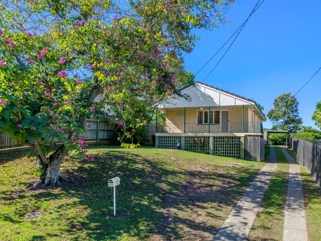 31 Rutherford Street, Stafford Heights, Qld 4053