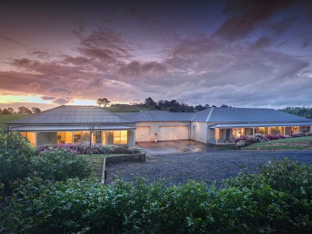 17 Ford Road, Emerald, Vic 3782