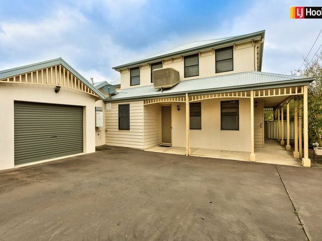 4/610 Wyse Street, Albury, NSW 2640