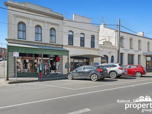 2/15-19 Main Road, Ballarat Central, Vic 3350