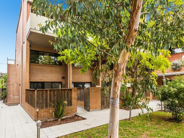 9/9-19 Hillcrest Avenue, Homebush, NSW 2140