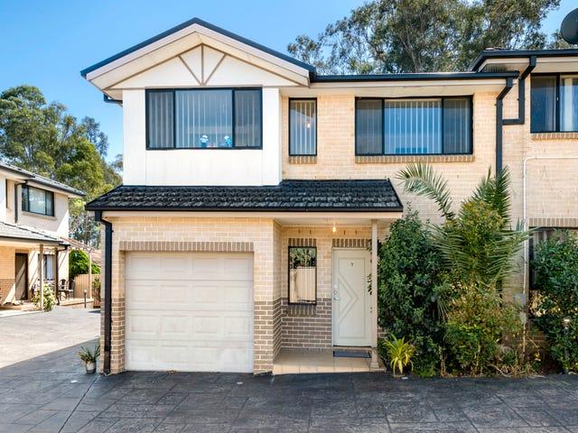 7/59-61 Balmoral Street, Blacktown, NSW 2148