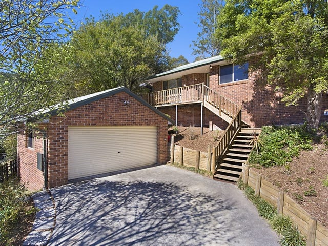 23 Stachon Street, North Gosford, NSW 2250