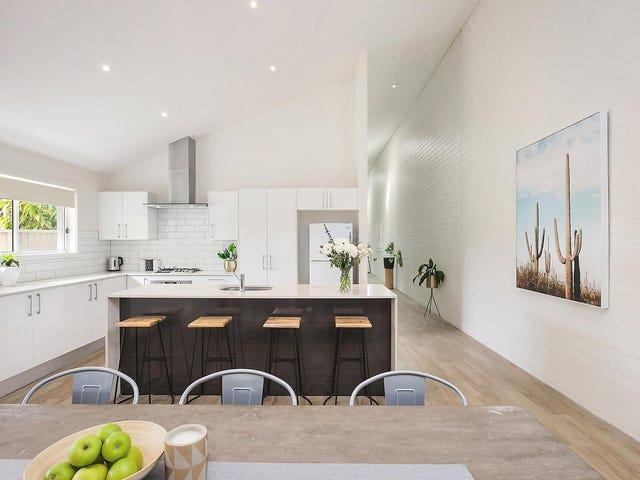 72A Swadling Street, Long Jetty, NSW 2261
