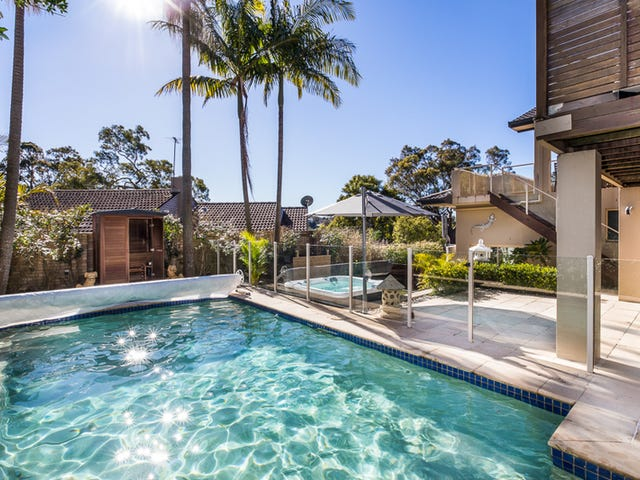8 Kingfisher Crescent, Grays Point, NSW 2232