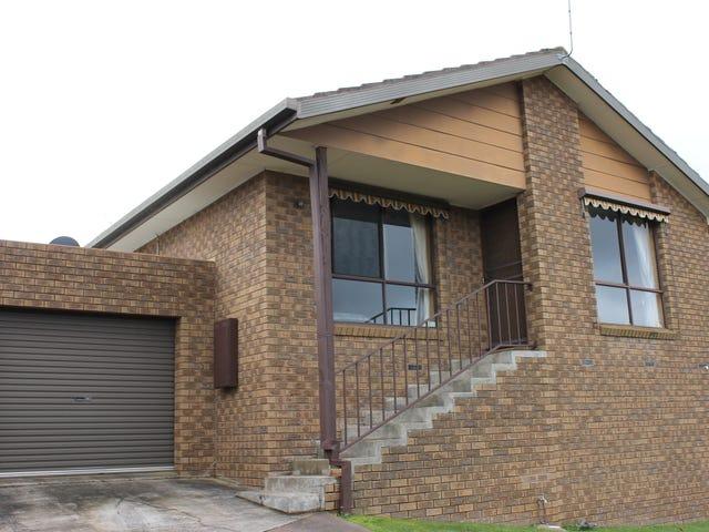 Unit 5, 27 Clunes Road, Creswick, Vic 3363