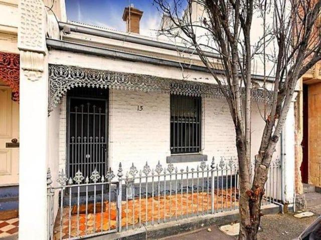 13 Charles Street, Carlton, Vic 3053