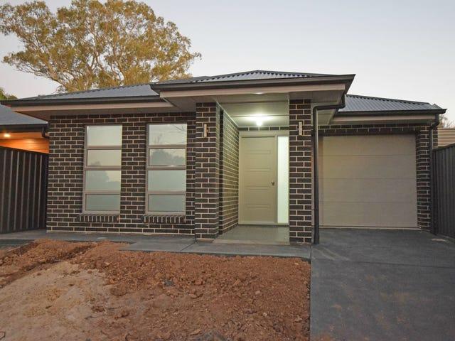 28 Waninga Drive, Holden Hill, SA 5088