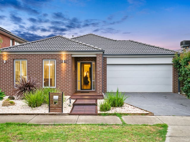 20 Rising Sun Parade, Tarneit, Vic 3029