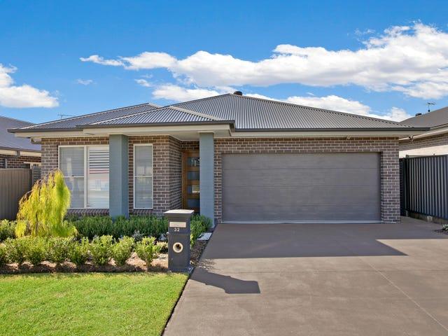 32 Putland St, Riverstone, NSW 2765