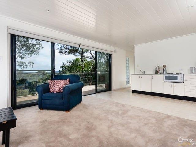 253 Lower Plateau Road, Bilgola, NSW 2107