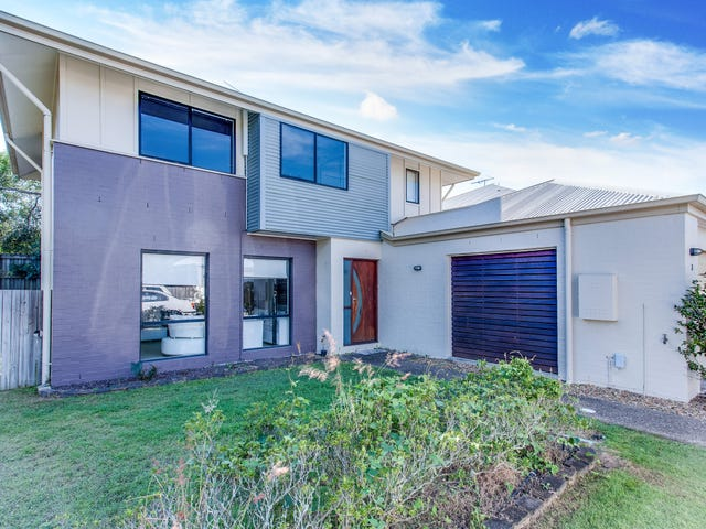 3/18 McPherson Road, Sinnamon Park, Qld 4073