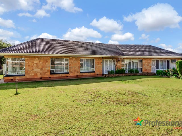 102-104 Bridge Road, Pooraka, SA 5095