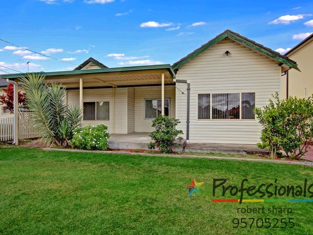 54 Christian Road, Punchbowl, NSW 2196