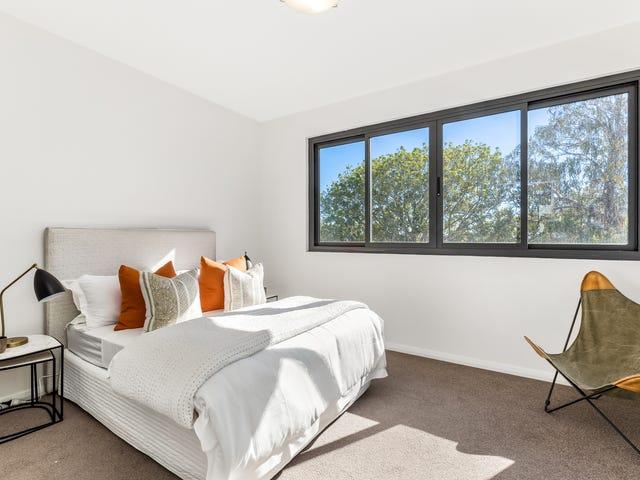 Lot 37/1 Stone Mason  Drive, Kellyville, NSW 2155