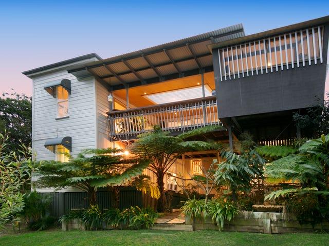 65 Dornoch Terrace, West End, Qld 4101