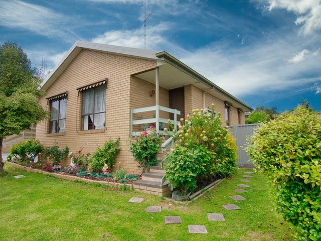 18/810A Lydiard Street North, Soldiers Hill, Vic 3350
