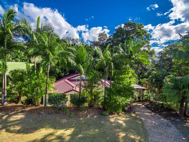 23  Wirree Drive, Ocean Shores, NSW 2483