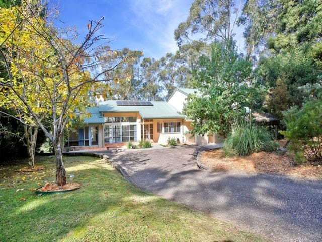 227 Hat Hill Road, Blackheath, NSW 2785