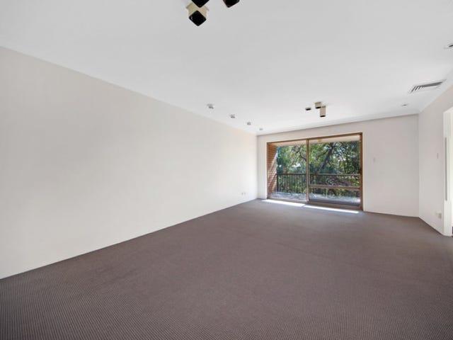 5/87-89 Flora Street, Sutherland, NSW 2232