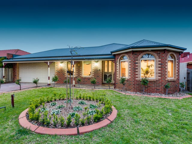 5 Palm Close, Hillside, Vic 3037