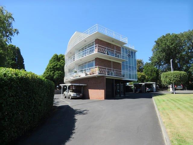 7/17 Margaret Street, Sandy Bay, Tas 7005