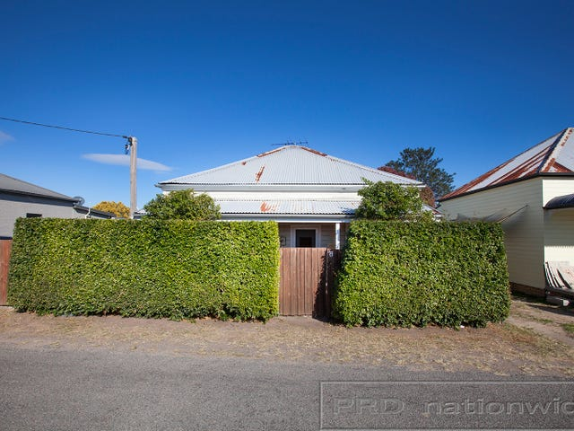 6 Lewis St, Greta, NSW 2334