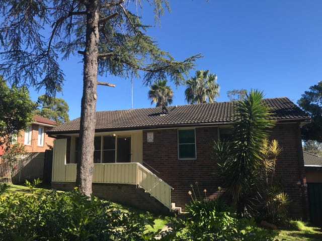 52 Vincennes Avenue, Tregear, NSW 2770
