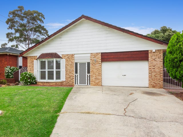 76 Mississippi Road, Seven Hills, NSW 2147