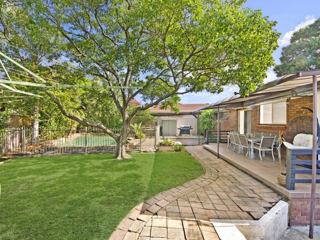 23 Cary Street, Baulkham Hills, NSW 2153