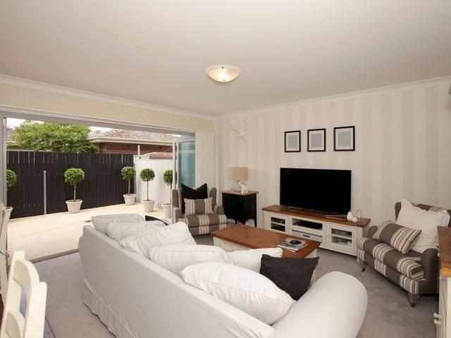 Unit 7/12 Higgins Avenue, Wagga Wagga, NSW 2650