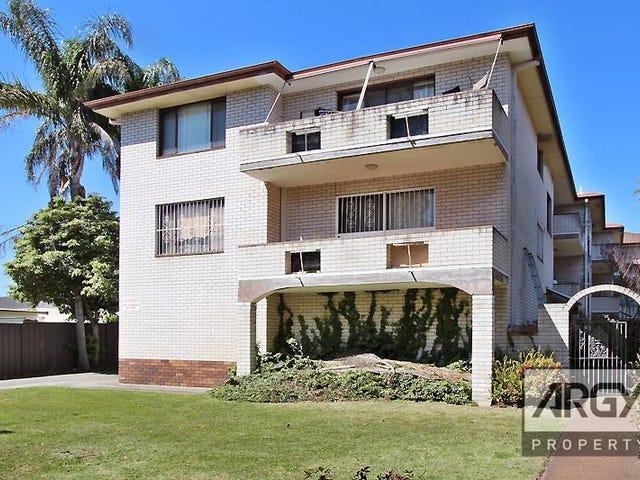 2-4 Seventh Avenue, Campsie, NSW 2194