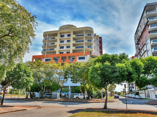 5/1 Dashwood Place, Darwin City, NT 0800