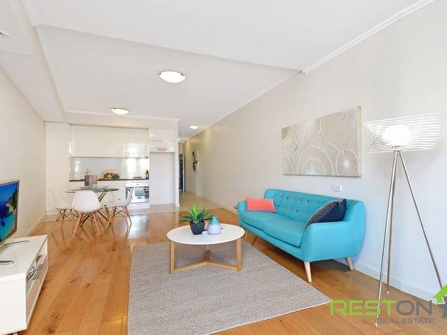 206/359-361 King Street, Newtown, NSW 2042
