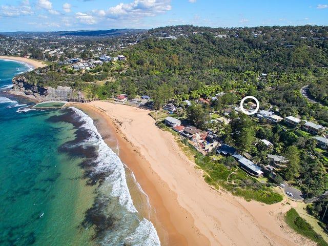 2 Bilgola Avenue, Bilgola Beach, NSW 2107