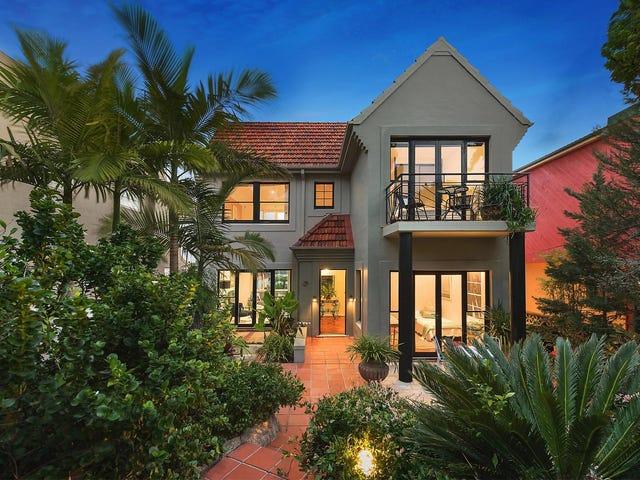 25 Alma Street, Clontarf, NSW 2093