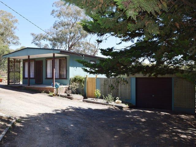 20 Emu Road, Sunbury, Vic 3429