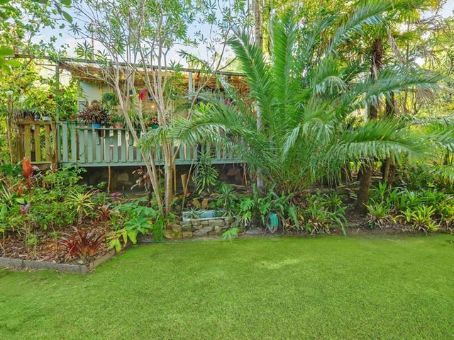 43 Cliffview Road, Berowra Heights, NSW 2082